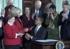 obama-equal-pay.jpg