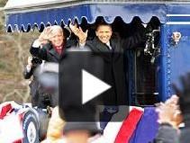 obama-train-button.jpg