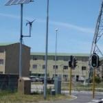 solar-traffic-lights-sa.jpg