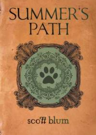 summers-path-cover.jpg