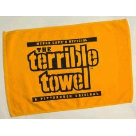 terrible-towel.jpg