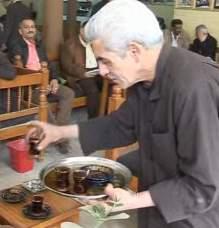 baghdad-cafe.jpg