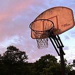 basketball-net-ext.jpg