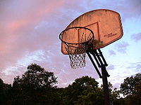 basketball-net-ext.jpg
