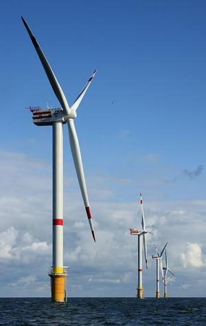 belgian-windfarm.jpg