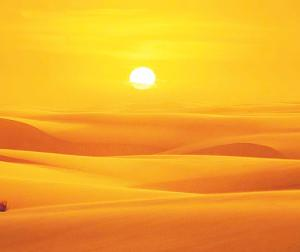 clouds-yellow-desert.jpg
