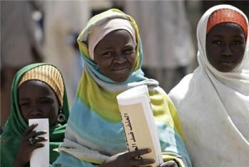 darfur-school-girls.jpg