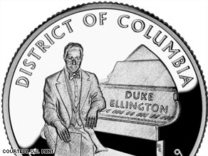 duke-ellington-coin.jpg