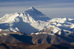 everest-north.jpg