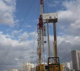 geothermal-pump.jpg