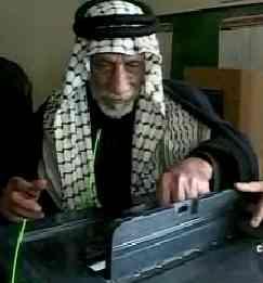 iraqi-voting.jpg