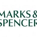 marks-spencers-logo.jpg