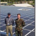 natguard-solar-array-trenton.jpg