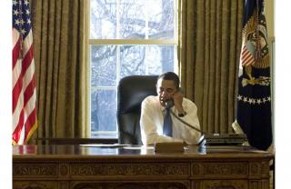 obama-office-wh-photo