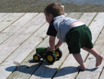 toddler-w-truck.jpg