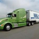 walmart-hybrid_truck.jpg