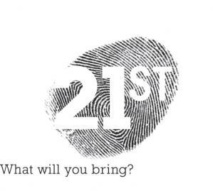 21st-citizens.jpg
