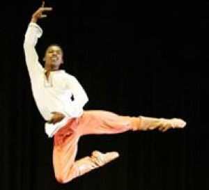 africas-dance-for-all.jpg