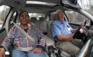 cancer-patients-taxi-driver.jpg
