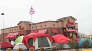 chick-fil-a-virginia.jpg