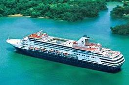 cruise-ship-holland-air.jpg