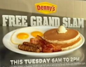 dennys-free-breakfast-graphic.jpg