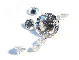 diamonds-by-mario-sarto-gnu_.jpg