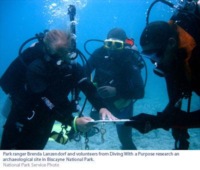 diving_400.jpg