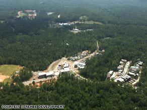 eco-cmnty-aerial.jpg