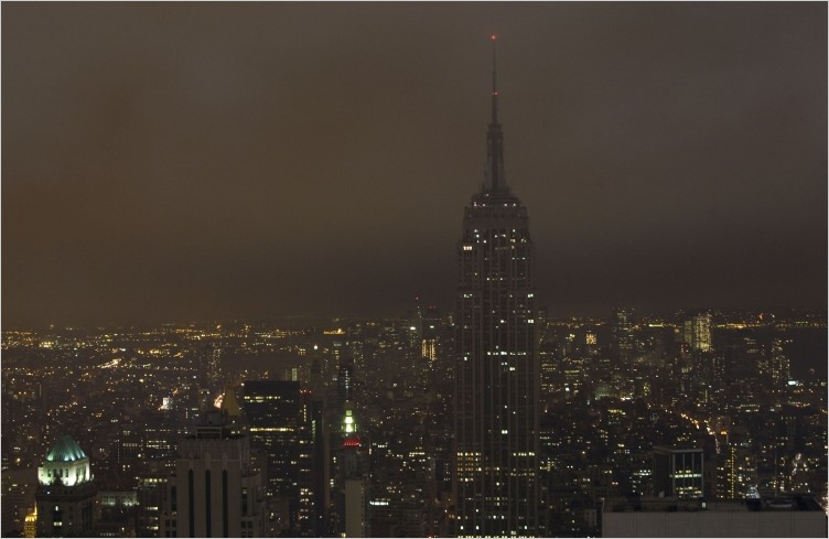 empire_state_building-dark_c_jin_lee.jpg