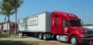 feed-the-children-truck.jpg