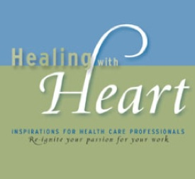 healing-with-heart.jpg