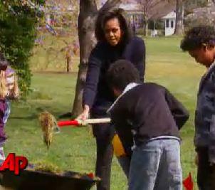 michelle-obama-garden.jpg