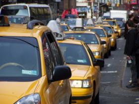 nyc-taxis.jpg