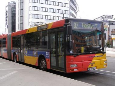 oslo-city-bus-norway.jpg