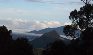 papua-vista-mts-ci-photo.jpg