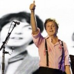 paul-mccartney-website.jpg