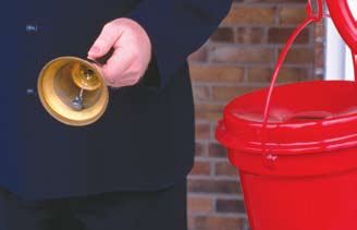 red-kettle-lrg.jpg