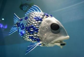 robot-fish.jpg