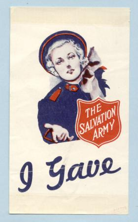 salvation-army-old-poster.jpg