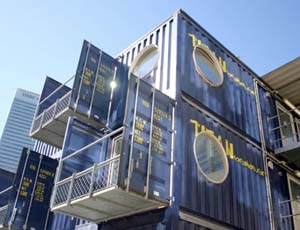 shipping-container-home-urban-space-mngmnt.jpg