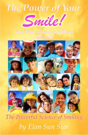 smile_cover_newest_small.jpg