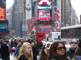street-scene-nyc.jpg