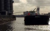 uk-canal-barge.jpg
