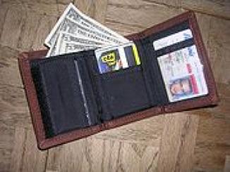 wallet-mpegman