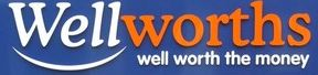 wellworth-store-sign.jpg