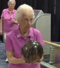 100-yr-old-bowler.jpg