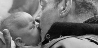 baby-and-fireman-globe-photo.jpg