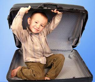 bags-4-kids-suitcase.jpg