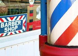 barberpole-gnu.jpg